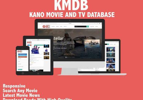 database Archives - Kanak Dahake Jr Site